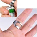 властелина на пръстените отварачка за бира