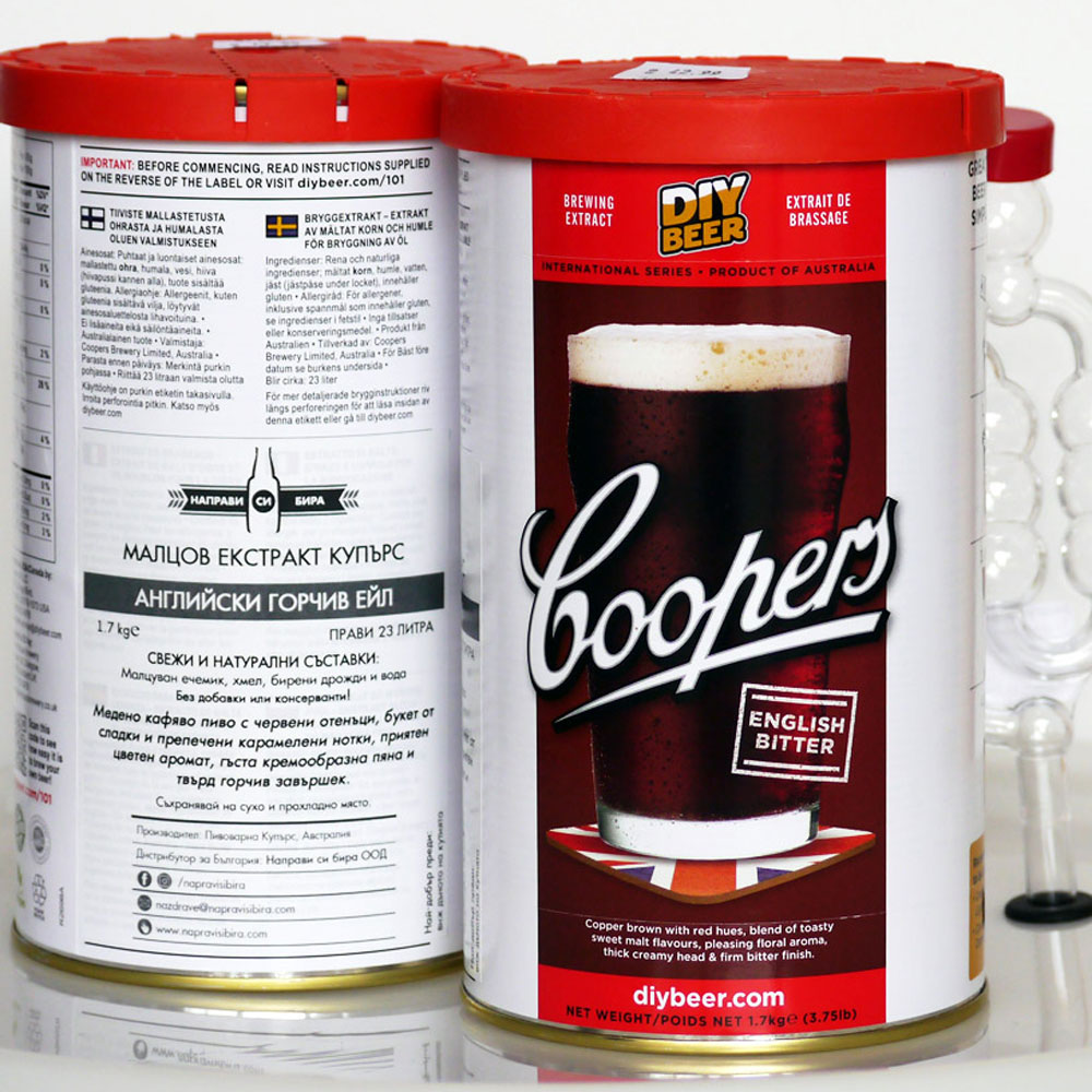 coopers-english-bitter