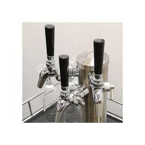 Оборудване за домашна бира