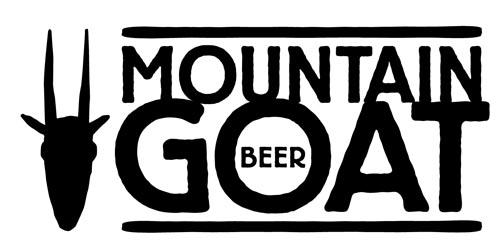 Пивоварна Планинска Коза