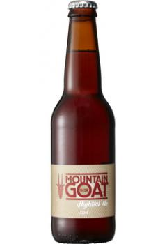 Mountain goat brewery, Hightail ale