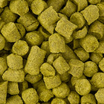 Хмел Пелети, суровини за домашния пивовар - Направи си бира