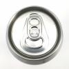 Капак на кенчета за бутилиране на газирани напитки за Cannular машина - магазин за домашния пивовар Направи си бира ООД