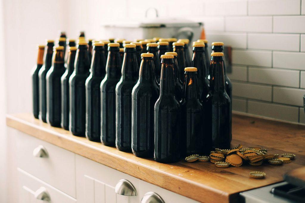 Стерилизация в света на пивоварството - блог за домашния пивовар, от Направи си бира ООД