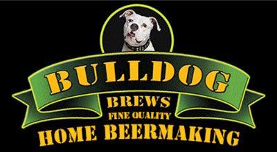 Bulldog, Дрожди за бира - Направи си бира ООД, официален представител за България