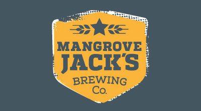 Mangrove Jack's, Дрожди и малцови екстракти за бира, медовина и сайдер - Направи си бира ООД, официален представител за България