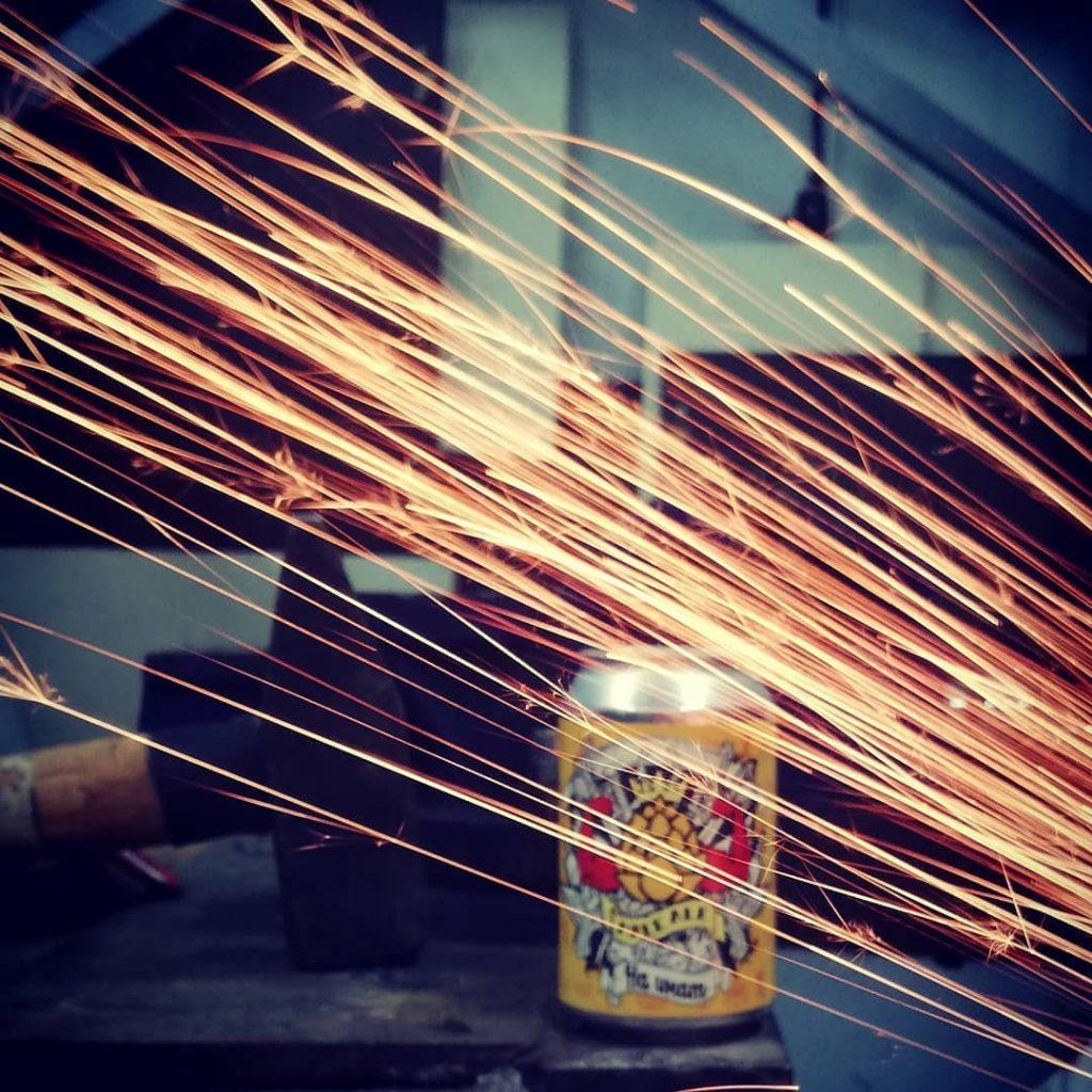 Мъжки ейл или традиционен светъл ейл - новата българска крафт бира