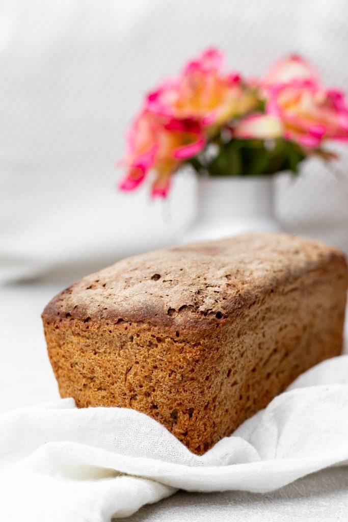 Домашен хляб с отработен бирен малц - съвети за устойчива домашна бира